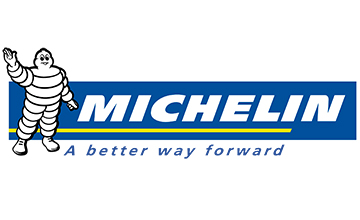 Michelin Tire Thumbnail